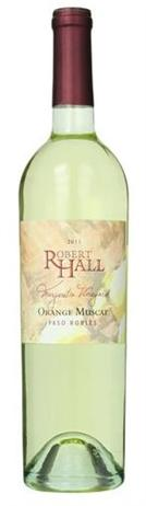 Robert Hall Orange Muscat
